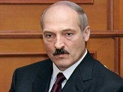 """Чем обернется \""""газовый\"""" корнфликт для Лукашенко"""
