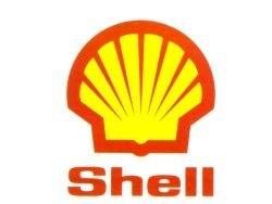 Shell не откажется от глубоководного бурения