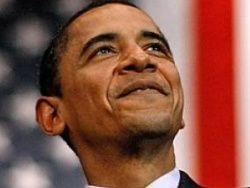 Странная скрытность Обамы по поводу договора об СНВ