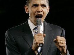 Обама пообещал дать BP пинка под зад