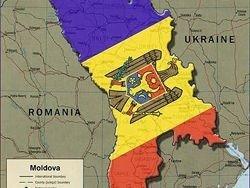 Молдавия на грани раскола