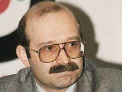 Карточная система будет стоить России 300 млрд рублей