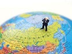 Рейтинг благополучия: Россия - между Индией и Таиландом