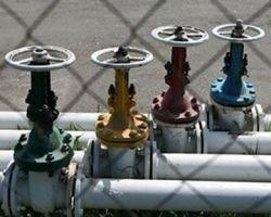 Украина сделала России предложение по газу