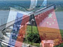 Китай расширяется: Тайвань, Сибирь и Дальний Восток