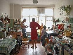 В Уфе разгорается жилищный скандал