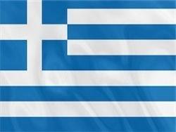 Греция пошла по рукам