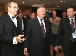 Степашин и Якунин против Путина