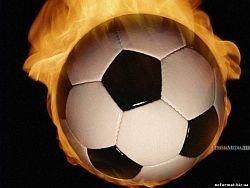 О запрете ФИФА на видеоповторы