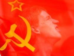 """Либералам не надо бояться \""""красных\"""""""