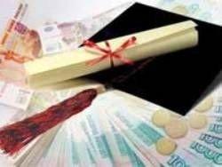 Бесплатное высшее образование подлежит сокращению