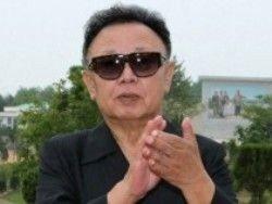 В Пхеньяне начали готовиться к смерти Ким Чен Ира
