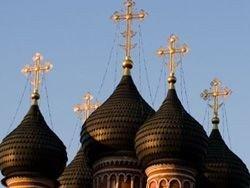 ФСКН будет реабилитировать наркоманов с помощью церкви
