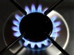 Энергетика будущего давит на газ