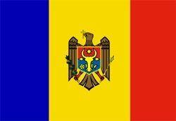 Опасные игры великорумынских патриотов