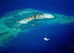 Воздержаться от поездок на Бали