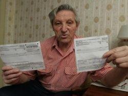 Должников будут лишать права собственности на квартиру