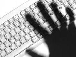 Сайт Владимира Путина подвергся DDoS-атаке?