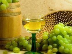 Новость на Newsland: Какое вино  полезно для здоровья, а какое убивает