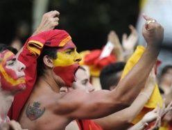 Победа на чемпионате мира защитит Испанию от дефолта