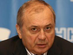 Единая Россия: повышает эффективность Фонда  ЖКХ