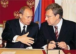 Налог на роскошь в России не введут до 2013 года