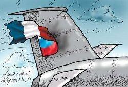 Что прячут за словами о прорывном проекте российского авиапрома