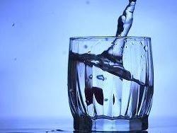 Росводоресурсы: население не останется без воды из-за засухи
