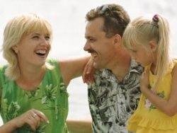 Социальные взаимоотношения продлевают жизнь