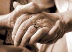 Ученые нашли причину старения