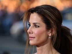 Список Актрисы Голливуда С Фото