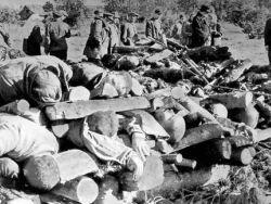Потомки нацистов и жертв Холокоста встретились