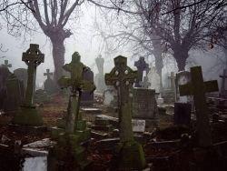 Москвичи будут умирать при первых холодах от иммунодефицита?