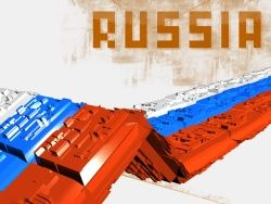 Рекорды и антирекорды России