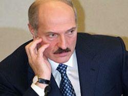 Российские цены на нефть обвалили экономику Белоруссии