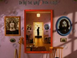 Альбомы Pink Floyd исчезли из интернет-магазинов