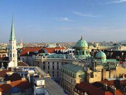 Названы самые комфортные города мира