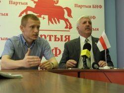 Эксперт: Белоруссия должна выйти из Таможенного союза и ОДКБ