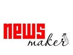 Newsland организует конкурс для настоящих и будущих журналистов