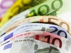 Кудрин верит в стабильность евро
