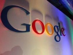 Сотрудники Google переходят в Facebook