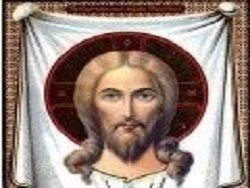 О национальном происхождении Иисуса Христа