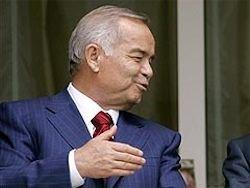 Узбекистан. Кто станет преемником Ислама Каримова?
