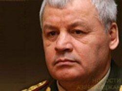 Новость на Newsland: Минобороны Азербайджана подтвердило гибель своего солдата