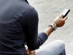 Суд признал рассылку платных SMS законной