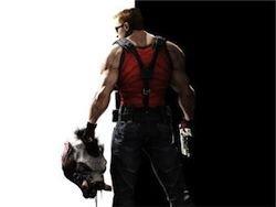 Создатели Borderla выпустят Duke Nukem Forever в 2011 году