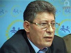Молдавских либералов подвел дырявый карман