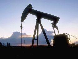 Китайский эксперт: от России осталась только нефть