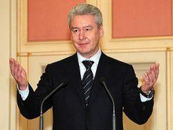 Уровень участия государства в экономике РФ признан критическим