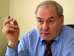 Леонид Ивашов: Россия встала на колени и ползет в НАТО